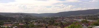 lohr-webcam-26-06-2015-11:50