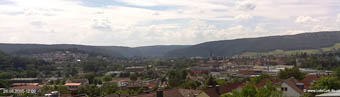 lohr-webcam-26-06-2015-12:00