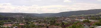 lohr-webcam-26-06-2015-12:20