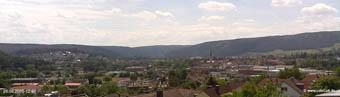 lohr-webcam-26-06-2015-12:40
