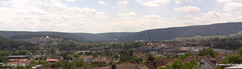 lohr-webcam-26-06-2015-12:50