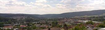 lohr-webcam-26-06-2015-13:00