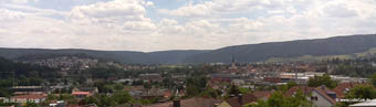lohr-webcam-26-06-2015-13:10