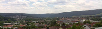 lohr-webcam-26-06-2015-13:20