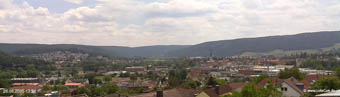 lohr-webcam-26-06-2015-13:30