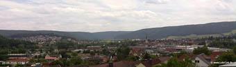 lohr-webcam-26-06-2015-13:50