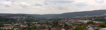 lohr-webcam-26-06-2015-14:10