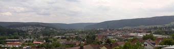 lohr-webcam-26-06-2015-14:20