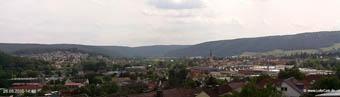 lohr-webcam-26-06-2015-14:40