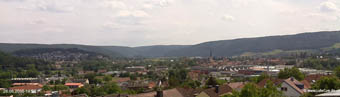 lohr-webcam-26-06-2015-14:50