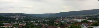 lohr-webcam-26-06-2015-17:50