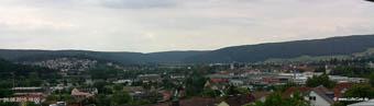 lohr-webcam-26-06-2015-18:00
