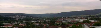 lohr-webcam-26-06-2015-18:20