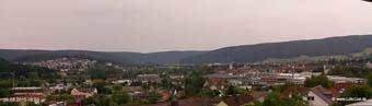 lohr-webcam-26-06-2015-18:50