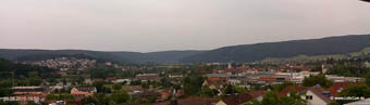lohr-webcam-26-06-2015-19:50