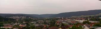 lohr-webcam-26-06-2015-20:00