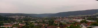lohr-webcam-26-06-2015-20:10