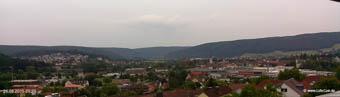 lohr-webcam-26-06-2015-20:20