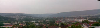lohr-webcam-27-06-2015-05:50