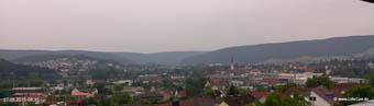 lohr-webcam-27-06-2015-06:10