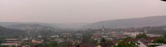 lohr-webcam-27-06-2015-07:30
