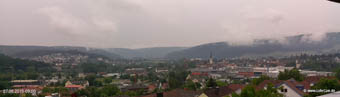 lohr-webcam-27-06-2015-09:00