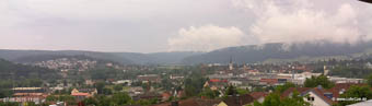 lohr-webcam-27-06-2015-11:00