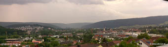 lohr-webcam-27-06-2015-16:40