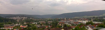 lohr-webcam-27-06-2015-16:50