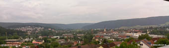 lohr-webcam-27-06-2015-17:10