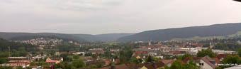 lohr-webcam-27-06-2015-17:30