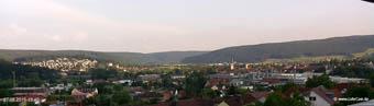 lohr-webcam-27-06-2015-19:40