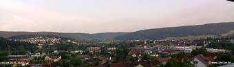 lohr-webcam-27-06-2015-19:50