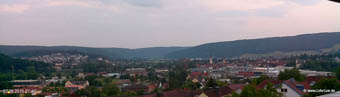 lohr-webcam-27-06-2015-21:40