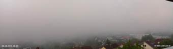lohr-webcam-28-06-2015-06:20