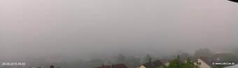 lohr-webcam-28-06-2015-06:40