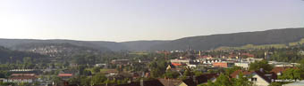 lohr-webcam-28-06-2015-09:00