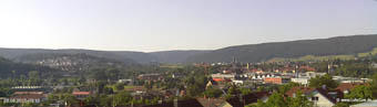 lohr-webcam-28-06-2015-09:10