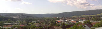 lohr-webcam-28-06-2015-10:00