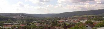 lohr-webcam-28-06-2015-10:40