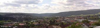 lohr-webcam-28-06-2015-11:20
