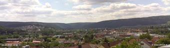 lohr-webcam-28-06-2015-12:10