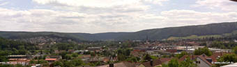 lohr-webcam-28-06-2015-13:40