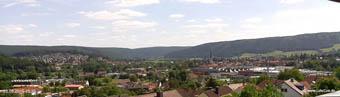 lohr-webcam-28-06-2015-15:10