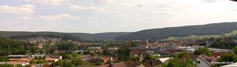 lohr-webcam-28-06-2015-16:10