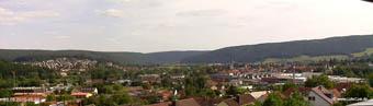 lohr-webcam-28-06-2015-16:30