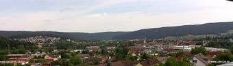 lohr-webcam-28-06-2015-18:00
