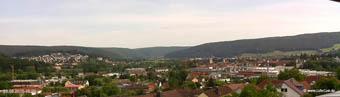 lohr-webcam-28-06-2015-18:20