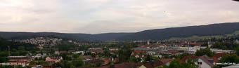 lohr-webcam-28-06-2015-19:40