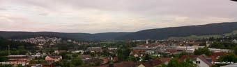 lohr-webcam-28-06-2015-20:00